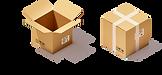 caja empacada.png