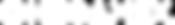 white_logo_transparent_2x ajustado.png
