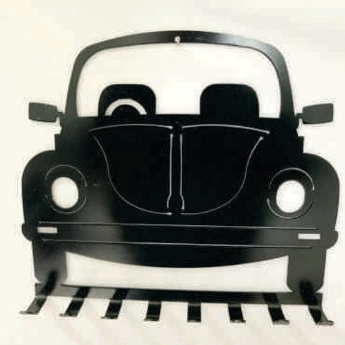 Portallaves VW 4