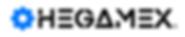 HEGAMEX Equipos® Logo Cribadoras, bazucas, transportadores helicoidales, grupo victor, bega, screw