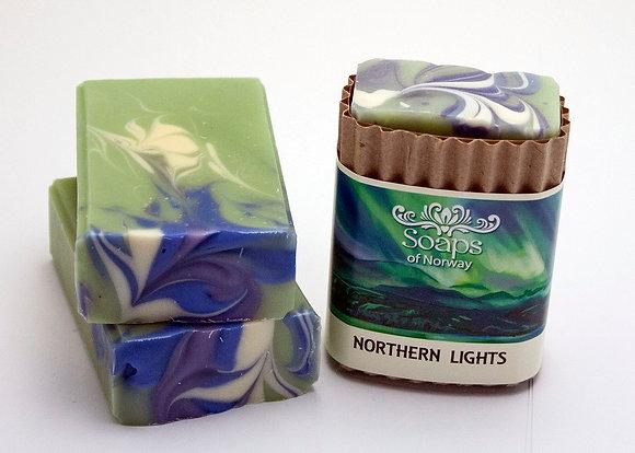 Northern Lights 10-pkn