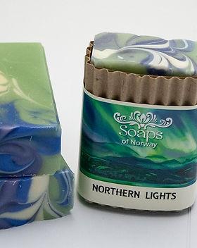 Northernlights_200dpi_wix.jpg