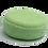 Thumbnail: SHAMPOO-DISK – Rosmarin og lavendel – 5 pkn