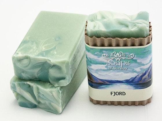 Fjord 10-pkn