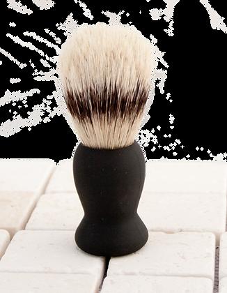 Barberkost - villsvinbust per stk