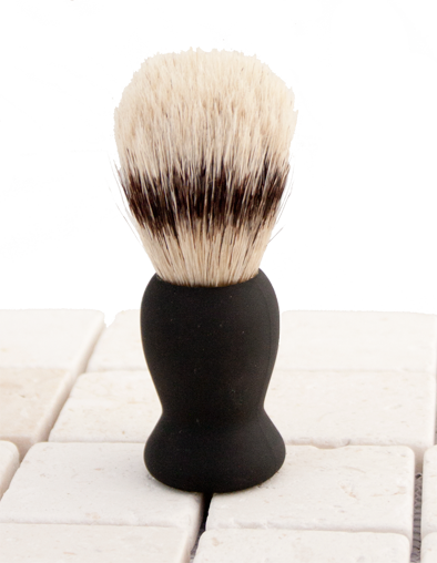 Barberkost - villsvinbust