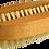 Thumbnail: Neglebørste - 5-pkn