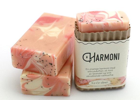 Harmoni 10-pkn