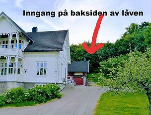 Såpeloftet_juni18_edited.jpg