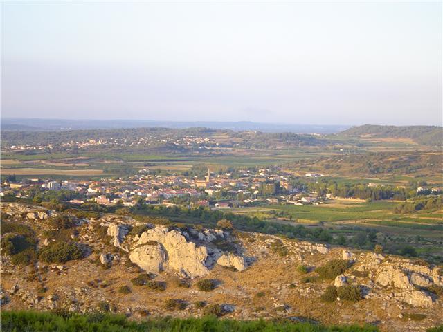 Névian