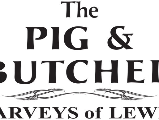 The Pig and Butcher