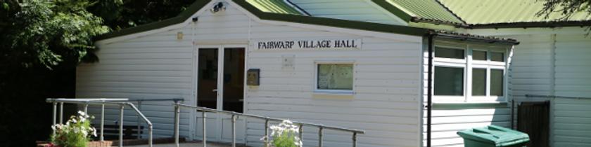 Village Hall Banner.png
