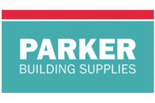 Parker Building Supplies Uckfield