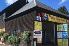 Nutley Motor Services