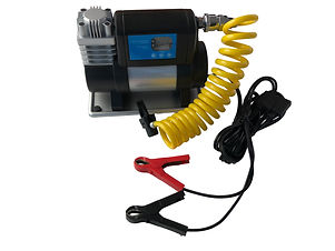 Air compressor with clamps (YS306LC).jpg