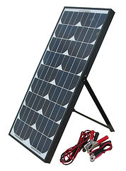 20W-SolarPanel.jpg