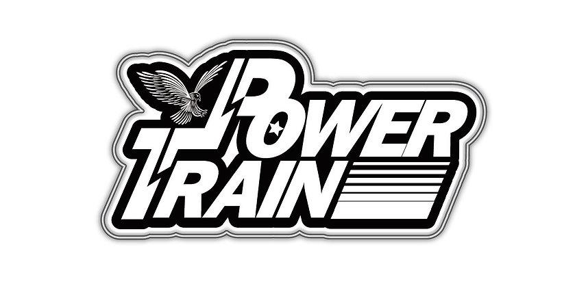 Powertrain logo.JPG