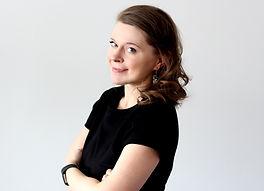 Monika Flang