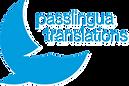 Passlingua Translations