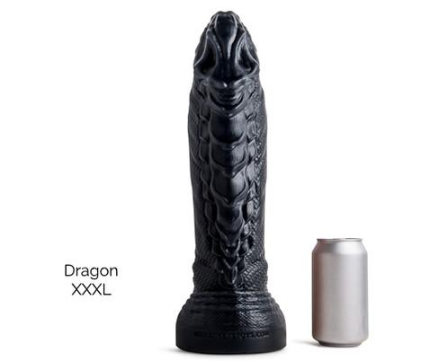 Mr iso penis ensuurempia