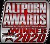 AltPorn-Awards-2020-Winner1300.png