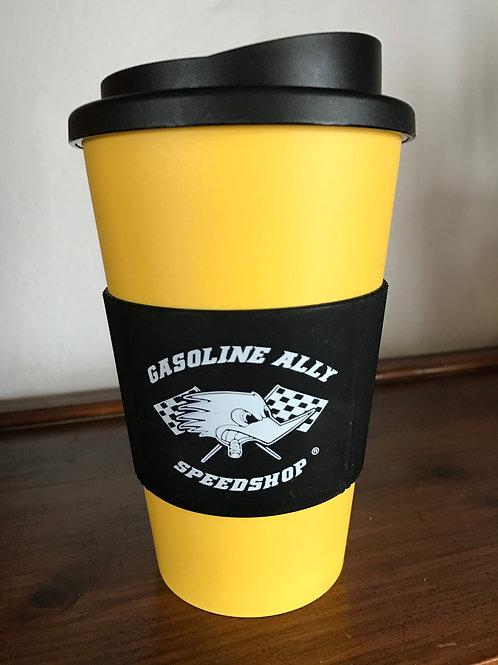 GAS travel mug/cup