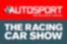 Autosport-International.png