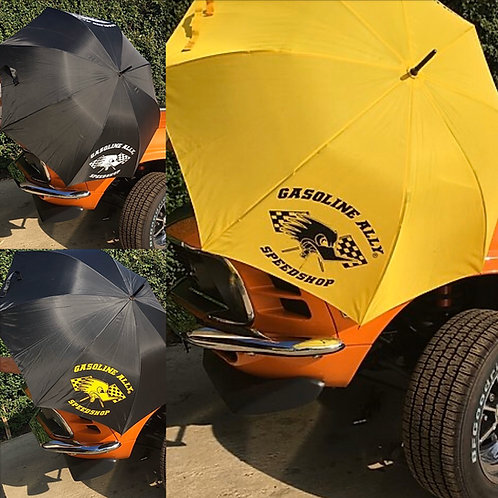 GAS Umbrella