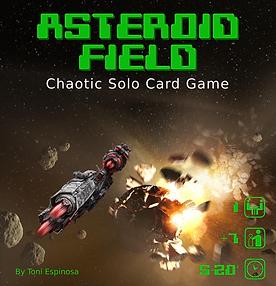 portada_asteroids1500.png