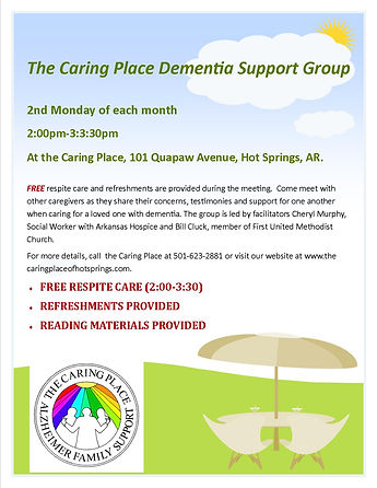 Support Group flyer.jpgtcp.jpg