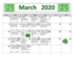 March 2020ggjf.jpg