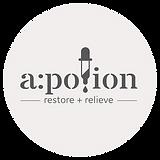 apotionhk aromatherapy skincare brand