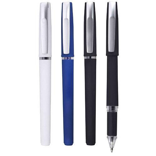 דארק- עט רולר