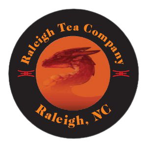 RTC Current Logo.png