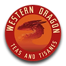 shadow-western-dragon-teas-and-tisanes.p