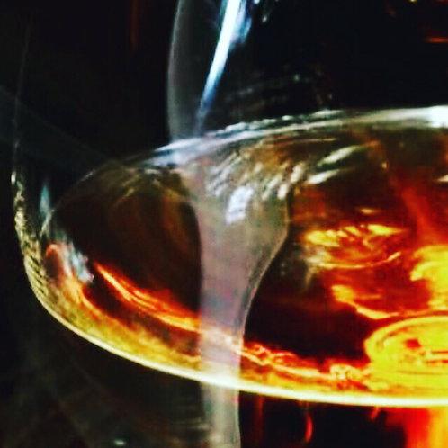 Eau d' Bourbon