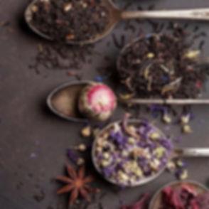 western dragon teas and tisanes2.jpg