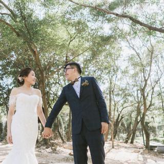 20180526Jackie&Hypen Wedding