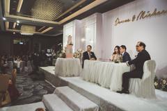 20181125DM_Banquet_Snap-1766.jpg