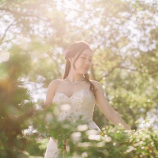 20171229 wedding