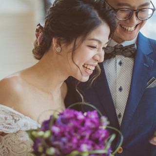 20170929 wedding