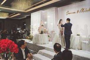 20181125DM_Banquet_Snap-1746.jpg