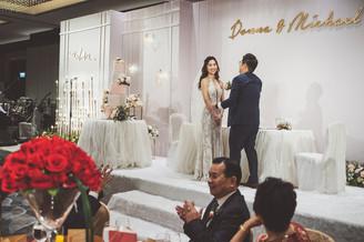 20181125DM_Banquet_Snap-1753.jpg