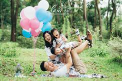 20200517CS_Family-185.jpg