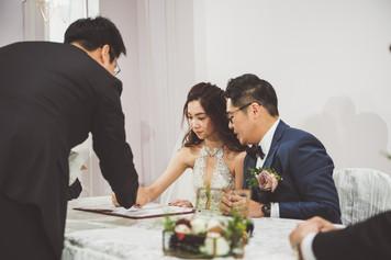 20181125DM_Banquet_Snap-1768.jpg