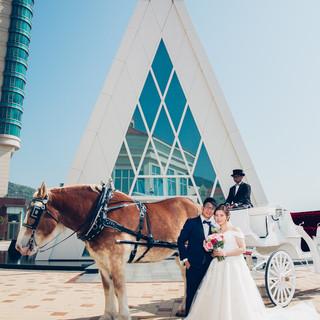 20180213_Wedding