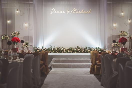 20181125DM_Banquet_Snap-1578.jpg
