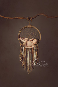 20200906NB-172-Newborn dreamcatcher swin