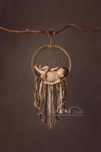 20200906NB-172-Newborn dreamcatcher swin
