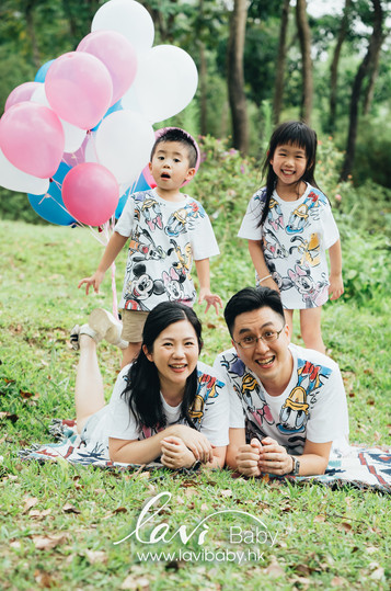 20200517CS_Family-178.jpg